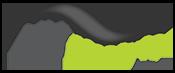NU Lifestyle Brand Logo